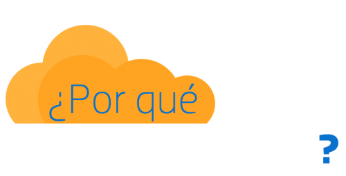 slider-nube3